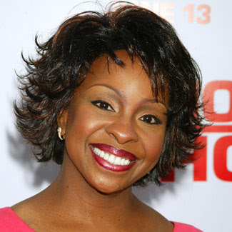 gladys knight height 2011 hairstyles gladys knight height