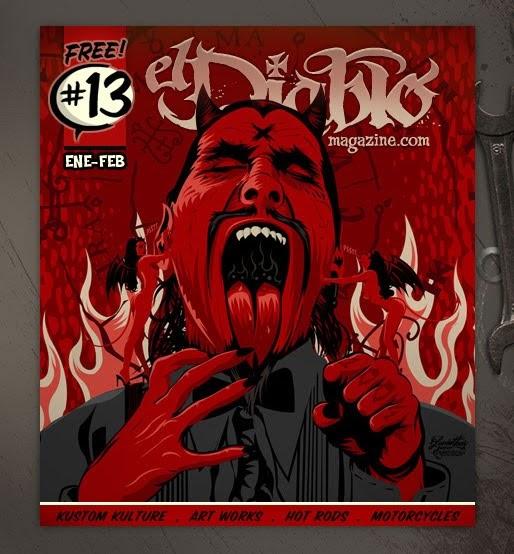 Diablo13