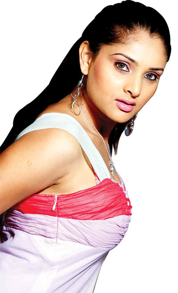 actress ramya sex, actress ramya photo gallery, actress ramya hot video, actress divya photo gallery