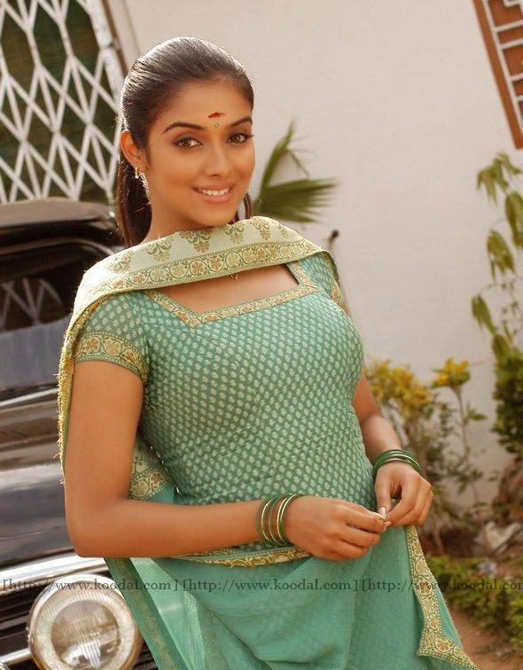 Asin Top Tamil Heroine Photo - Photo Gallery, tamil actress asin, indian actress asin