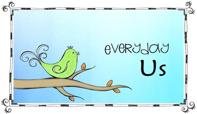 everyday us