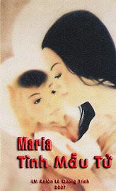 Maria Tình Mẫu Tử