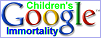 Children's Kids Search Engine Results Manipulation