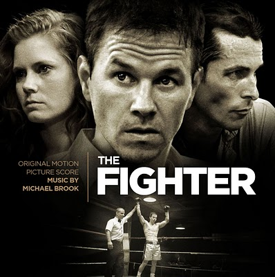 The Fighter [David O. Russell guion Scott Silver]