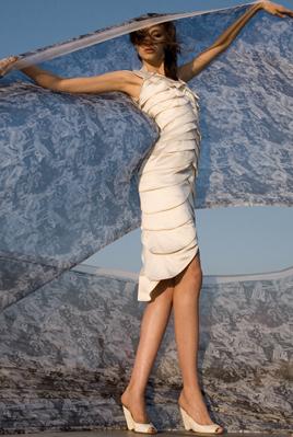 mode1.jpg (image) :  dress