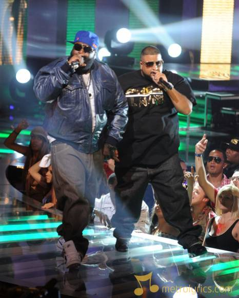 I Am Music Welcome To My Hood Dj Khaled Ft Rick Ross Plies Lil Wayne Amp T Pain Must Have