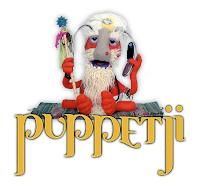 Puppetji Guru