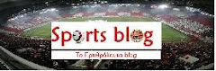 www.sports-blog.gr