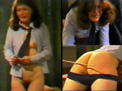 Classic porn gems 23 moritz 3