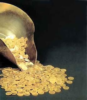 Αποτέλεσμα εικόνας για Άγιος Νικόλαος Βελιμίροβιτς: Ο άδικος θα τρώει και δεν θα χορταίνει, θα αρπάζει και δεν θα του φτάνουν…