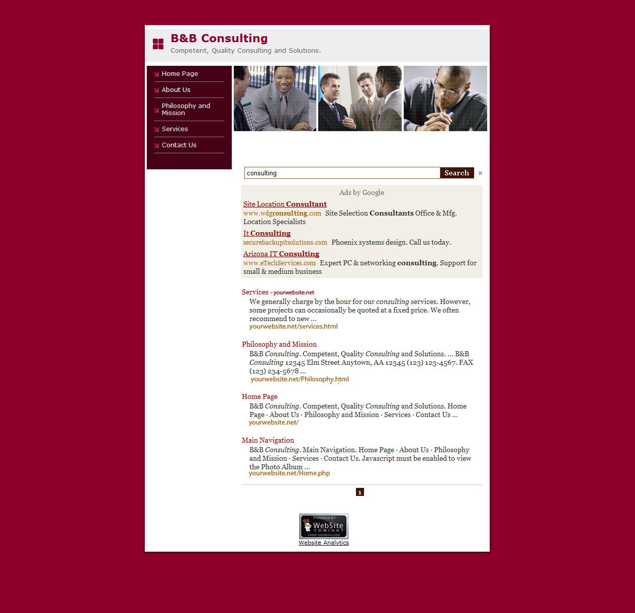 Best Kitchen Gallery: Google Custom Search 2011 of Google Search Homepage Website on rachelxblog.com
