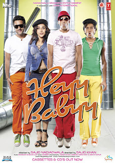 Hindi movie hey baby mp3 song download poakensravellei blogcu. Com.