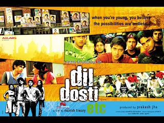 Dil dosti etc full movie hd in telugu 1080p | terswhiheti.