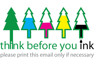 green-email-signature-cmyk-2.png