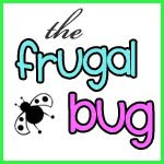 The Frugal Bug