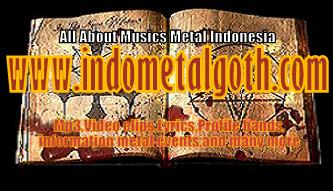 www.indometalgoth.com