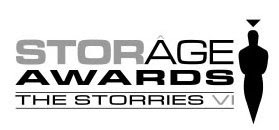 UK Storage Awards ; DataCore announced as finalists in more categories than any other company!