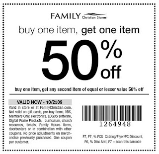 graphic regarding Lenscrafters Printable Coupons identify Joann internet coupon lenscrafters discount codes canada E