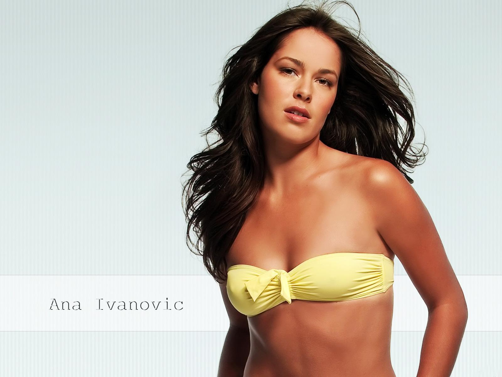 Free see thru bikini pics