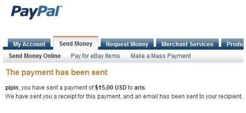 https://i0.wp.com/1.bp.blogspot.com/_Ug9sb9IJXvA/S-LWW0HpOGI/AAAAAAAAARE/r9ENrkmzDvw/s1600/paypal+payment.jpg