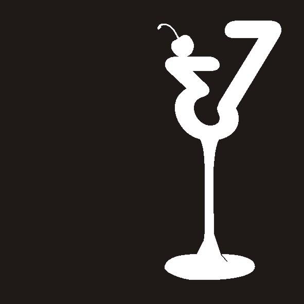 https://i0.wp.com/1.bp.blogspot.com/_Ug9sb9IJXvA/S98Xw_coLqI/AAAAAAAAAO0/eaXjcNLSw-c/s1600/ed+wine.jpg