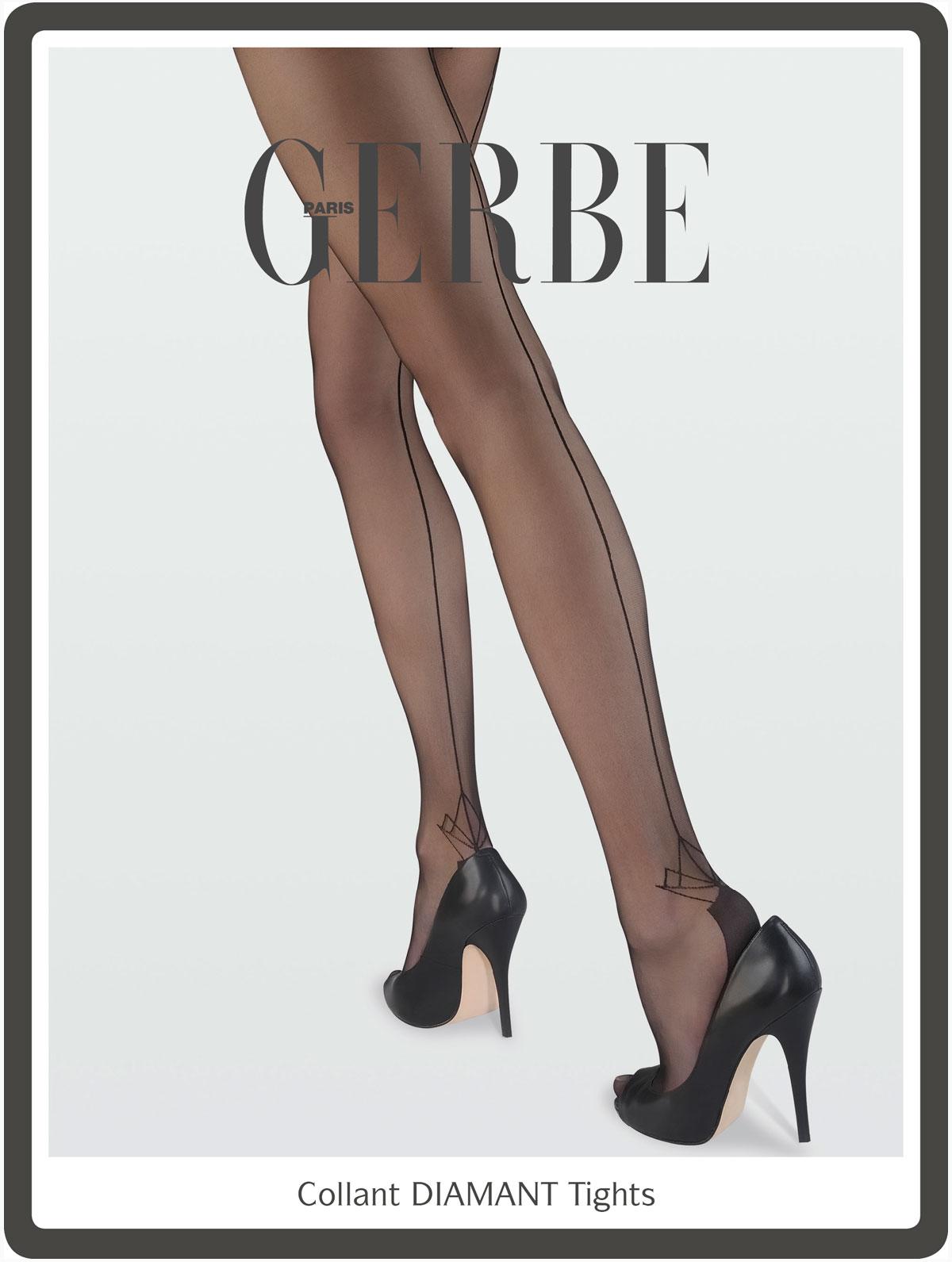 timpa holland lingerie jpg 422x640
