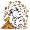 Happy Fall Yall Clipart Clipart Worldartsme Com