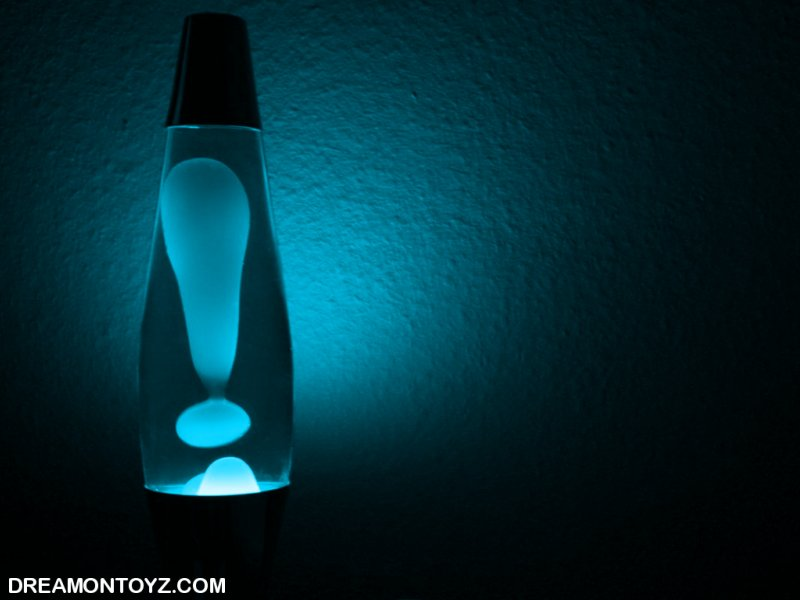 Lava Lamp Blog Lava And Motion Lamp Backgrounds And