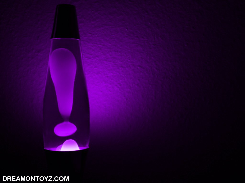Lava Lamp Blog: Lava and motion lamp backgrounds and