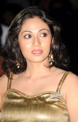 Spicy hot Indian Tamil Actress SADA