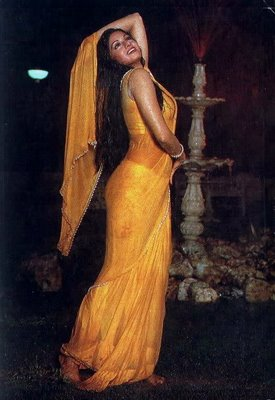 Agree, remarkable Sridevi sexy hot nude something is