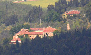 Foto - Villa delle Sacca - Prato