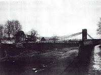 ponte Manetti - poggio a caiano