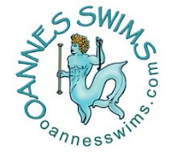 Oannes Swims