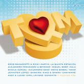 VA - TQM 2008 Tqm_2008
