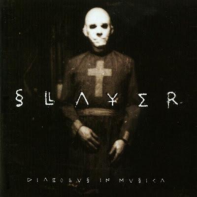Discografia Slayer Slayer+-+Diabolus+in+Musica+-+Front