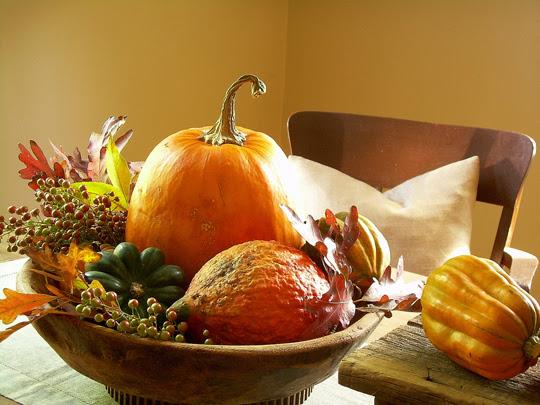 C B I D Home Decor And Design Fall Decor Thanksgiving