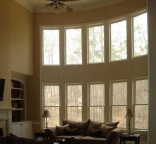 Prevnav Nextnav Yellow Gold Paint Color Living Room Modern House