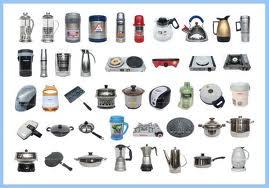 Peralatan Pengolahan Ini Diklasifikasikan Menjadi Empat Yaitu Preparation Equipment Processing Holding Dan Serving