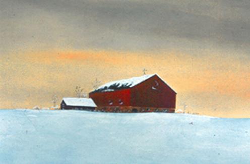 [red+barn+w+snow+jpg]