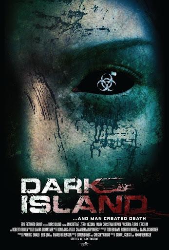 Dark+Island+2010.jpg