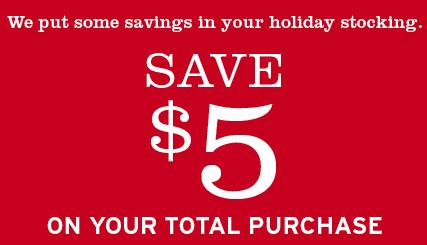 picture regarding Hallmark Printable Coupons referred to as Coupon codes Archives Site 666 of 670 Savings in direction of Bounty