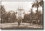 Parque G.Hontoria.