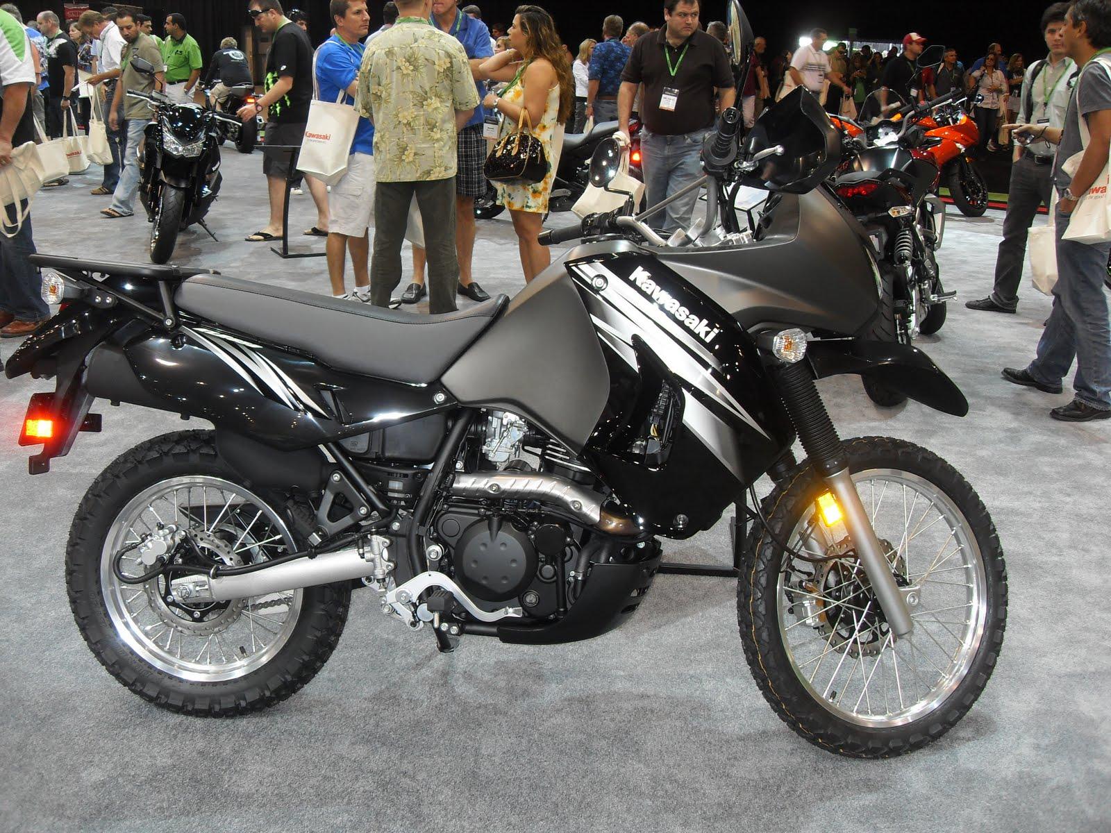 Centro Mondial Kawasaki: FOTOS EXCLUSIVAS KAWASAKI ZX 6R 2011