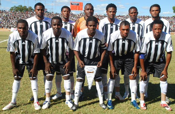 Image result for tp mazembe