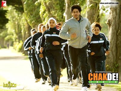 ChakDeIndia.jpg
