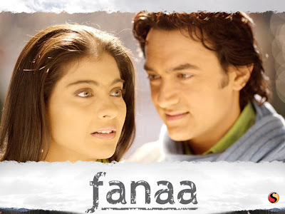 Fanaa Movie Full Hd