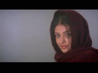 Image Result For Akshaye Khanna All