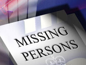 Missing_persons