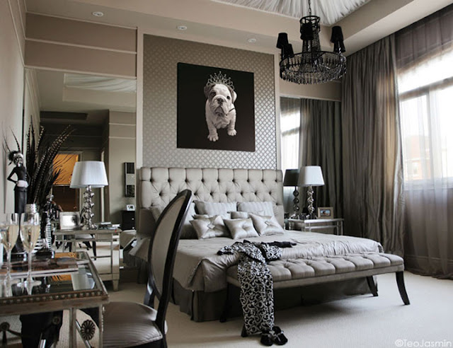 Khloe Kardashian Bedroom Decor Kitchen Kim. Beautiful Kim Kardashian  Bedroom Furniture